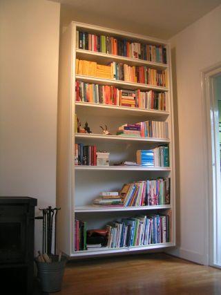 boekenkasten2