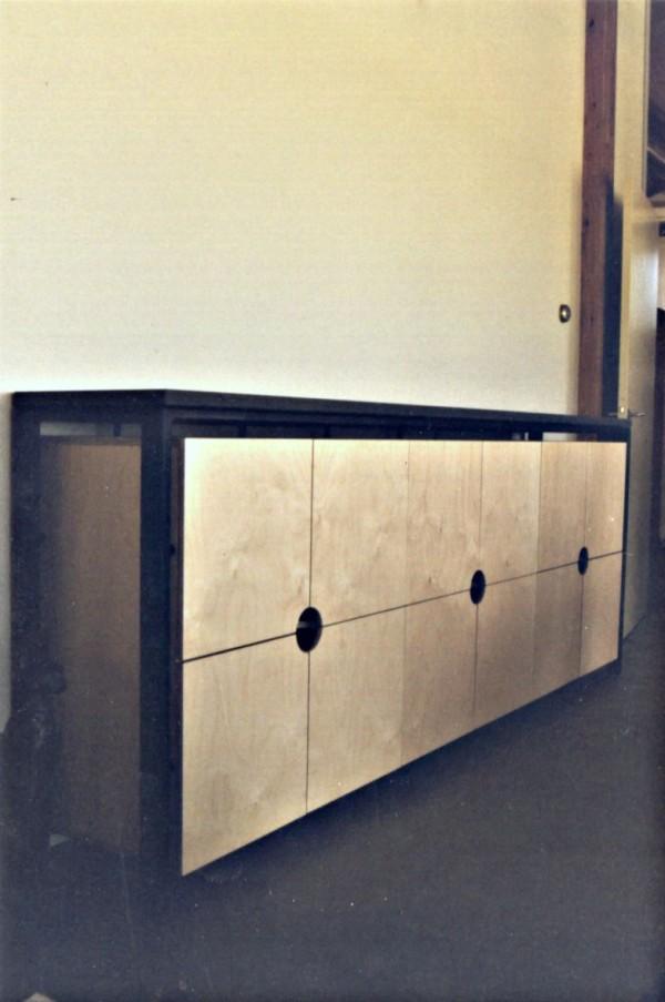 dressoir (2)
